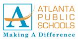 Atlanta-Public-Schools