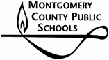 montgomery_county_public_school