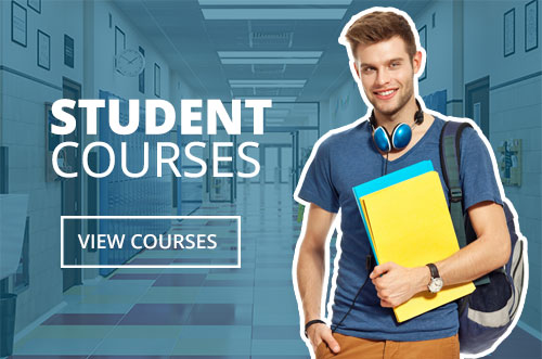 View Student Courses