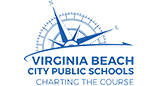 virginia_beach_public_school